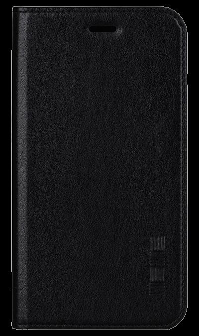 Чехол-книжка для Inter-Step для Galaxy J1